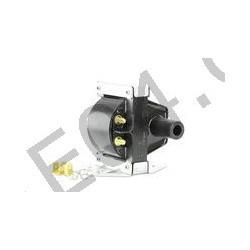 transistorized ignition coil TZ