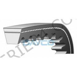 Alternator belt 970 mm