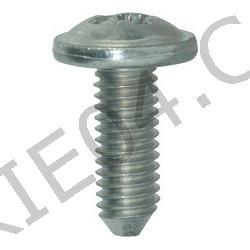 screw body 6mm