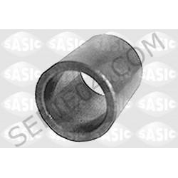 Brass ring of crankshaft