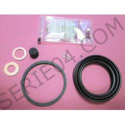 repair kit simplified front caliper