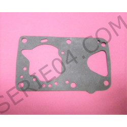 single-barrel carburetor tank gasket Solex 32 and 34