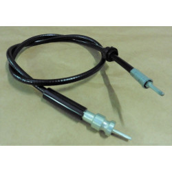Câble de compteur 900mm