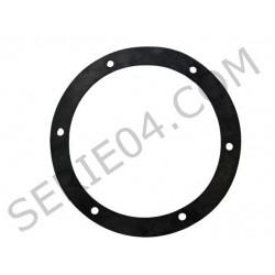 seal black headlight