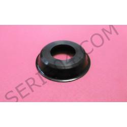 rondelle de moteur d'essuie-glace arrière