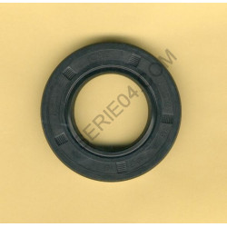 oil seal shaft gearbox