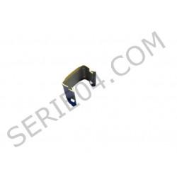 brake cable clip