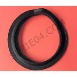 rubber seal, spring damper