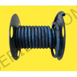 fuel hose / water / brake fluid or clutch Ø7x13mm