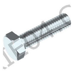 screw wheel cylinder