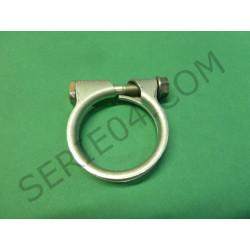 exhaust collar Ø45mm