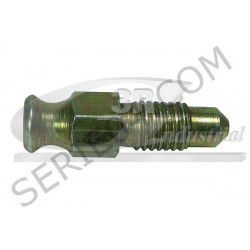 drain screw