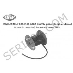 Durite essence 5mm