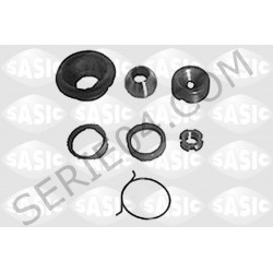 Kit ball joint knuckle