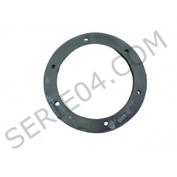 electric pump support rubber gasket