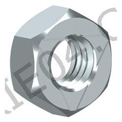 bullone autobloccante per testata cilindri