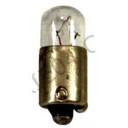 ampoule TB 4w