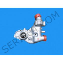 pompe à eau XD3P