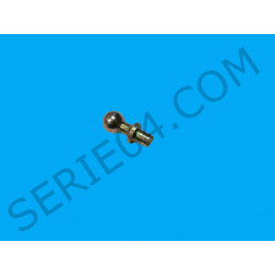 gearshift lever ball joint Ø6mm