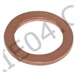 thermo seal
