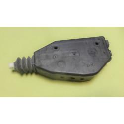 locking actuator
