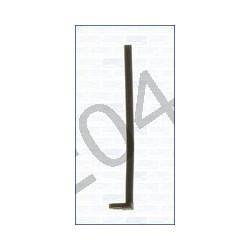 joint caoutchouc de palier ar