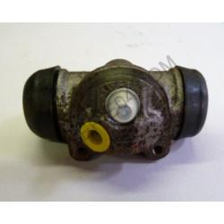 Cylindre de roue ar D