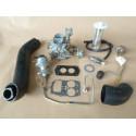 1307 - 1308 - 1309 -1510 Carburation - Réservoir