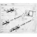 204-304 master cylinder