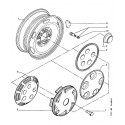 J5 roue