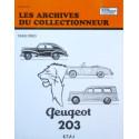 203 Librairie