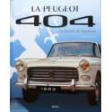 404 Librairie