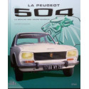 504 Librairie