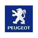 Peugeot 1980-1990